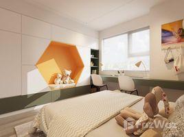 2 Phòng ngủ Chung cư bán ở Phúc Đồng, Hà Nội Le Grand Jardin
