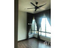 4 Bedrooms Apartment for sale in Setapak, Kuala Lumpur Setapak
