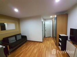 1 Bedroom Condo for rent in Suan Luang, Bangkok Regent Home Sukhumvit 81