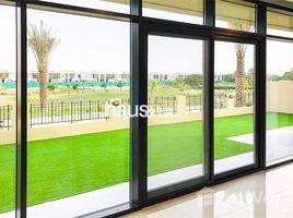 5 Bedrooms Villa for sale in Golf Promenade, Dubai V4 | Park Facing | Tenanted until September