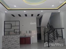 3 Bedrooms House for sale in Hoa An, Da Nang Bán nhà 2 tầng tại đường Nguyễn Đình Tứ