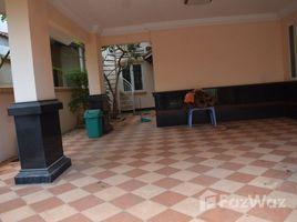 4 Bedrooms Villa for sale in Kakab, Phnom Penh Other-KH-9287
