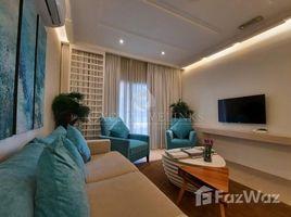 1 chambre Immobilier a vendre à , Dubai Seven Palm
