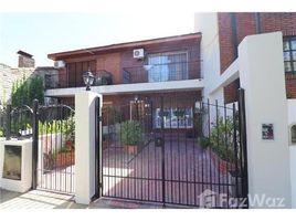 3 Habitaciones Casa en alquiler en , Buenos Aires Luis Sáenz Peña al 2500, Martínez - Alto - Gran Bs. As. Norte, Buenos Aires
