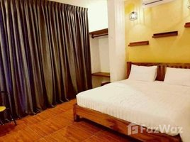 9 Bedrooms Apartment for rent in Srah Chak, Phnom Penh Other-KH-86065