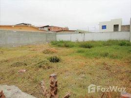 N/A Terreno (Parcela) en venta en Salinas, Santa Elena Home Construction Site For Sale in San Lorenzo - Salinas, San Lorenzo - Salinas, Santa Elena