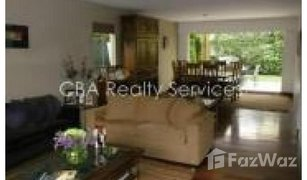 3 Habitaciones Departamento en venta en Chorrillos, Lima ALAMEDA SAN JUAN DE BUENAVISTA