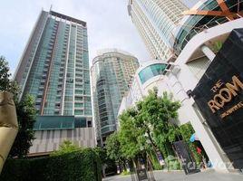 2 Bedrooms Condo for sale in Phra Khanong, Bangkok The Room Sukhumvit 69