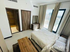 1 Bedroom Apartment for rent in Belgravia, Dubai Aria