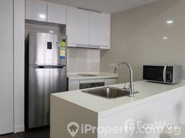 1 Bedroom Apartment for rent in Farrer court, Central Region Leedon Heights