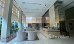 Features & Amenities of Life at Sukhumvit 67