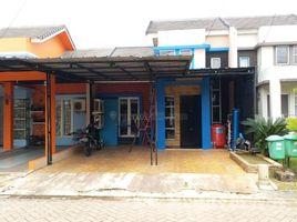 2 Bedrooms House for sale in Serpong, Banten Tangerang