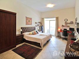2 Bedrooms Apartment for sale in Dickens Circus, Dubai Dickens Circus 2