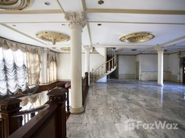 11 Bedrooms Property for sale in Pa Daet, Chiang Mai Baan Roman