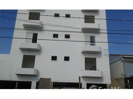 圣保罗州一级 Pesquisar Balneário Praia do Pernambuco 3 卧室 屋 售