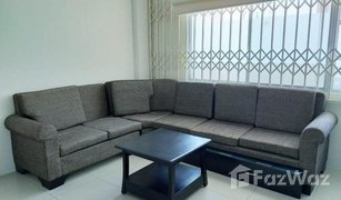2 Bedrooms Property for sale in Salinas, Santa Elena Apartment For Rent in Chipipe - Salinas