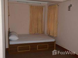 Kathmandu BhaktapurN.P. Swastik 1 卧室 公寓 租