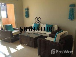 2 غرف النوم شقة للبيع في Sahl Hasheesh, الساحل الشمالي Azzurra Resort