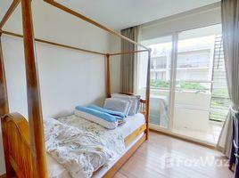 2 Bedrooms Condo for sale in Nong Kae, Hua Hin Baan Nub Kluen