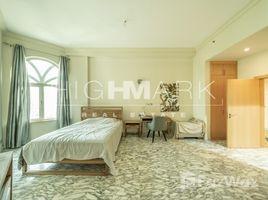 4 Bedrooms Apartment for sale in Shoreline Apartments, Dubai Jash Falqa