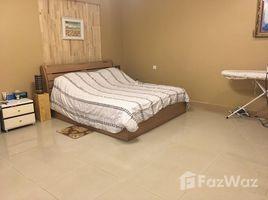 4 Bedrooms Villa for rent in Kilomaetr Lekh Prammuoy, Phnom Penh Other-KH-86954
