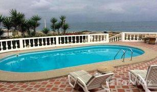 5 Bedrooms Property for sale in Santa Elena, Santa Elena Punta Blanca