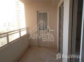 圣保罗州一级 Pesquisar Vila Nova 3 卧室 屋 售