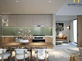 3 Bedrooms Property for sale in , Dubai Eden
