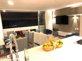 3 Habitaciones Apartamento en venta en , Antioquia STREET 5 SOUTH # 25 233