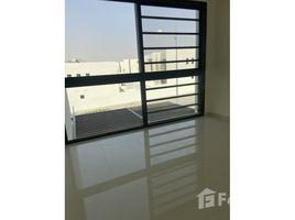 3 Bedrooms Townhouse for sale in Sanctnary, Dubai Aurum Villas