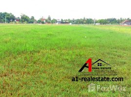 N/A Property for sale in Svay Dankum, Siem Reap Other-KH-85352