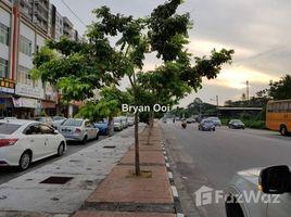 槟城 Mukim 14 Bagan Lallang, Penang N/A 土地 售