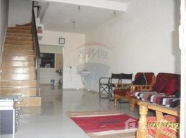 Gujarat Dholka Bungalow for Sale Nr. DPS School Bopal, Ahmedabad, Gujarat 3 卧室 屋 售