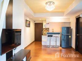 1 Bedroom Condo for sale in Chomphon, Bangkok Z 2 Condominium