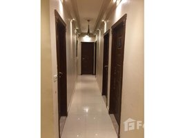 3 Bedrooms Apartment for sale in Zahraa El Maadi, Cairo 7th Sector