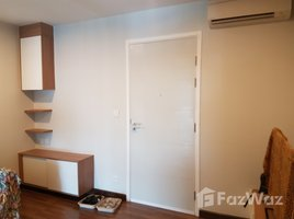 1 Bedroom Condo for sale in Bang Khen, Nonthaburi Centric Tiwanon Station