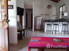 3 Habitaciones Casa en alquiler en Manglaralto, Santa Elena Valles de Olon: Live The Life You're Living Now, Or Live A Life Of Daily Wow!, Olón, Santa Elena