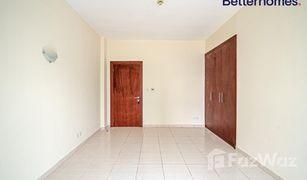 1 غرفة نوم شقة للبيع في NA (Zag), Guelmim - Es-Semara Masaar Residence