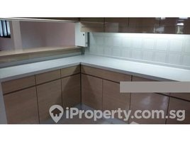 3 Bedrooms Apartment for rent in Nassim, Central Region Lermit Road