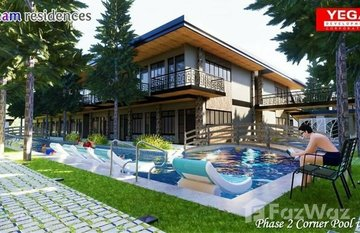 Dream Residences by YDC in Cagayan de Oro City, Northern Mindanao