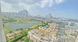 Available Units at Golf Tower 2