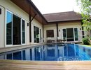 4 Bedrooms Villa for sale at in Choeng Thale, Phuket - U164392
