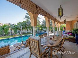 5 Bedrooms Villa for sale in , Dubai Ponderosa