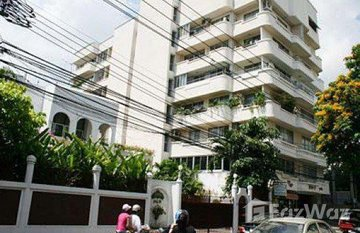 39 Suites in Khlong Tan Nuea, Bangkok