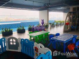 2 Bedrooms Condo for sale in Linh Tay, Ho Chi Minh City Flora Novia