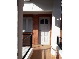 2 Habitaciones Apartamento en alquiler en , Chaco CALLE 3 CORNELIO SAAVEDRA al 400