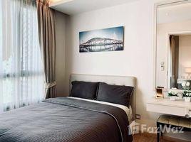 1 Bedroom Condo for rent in Khlong Tan Nuea, Bangkok H Sukhumvit 43