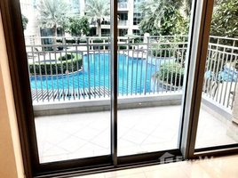 1 Bedroom Apartment for rent in Standpoint Towers, Dubai Standpoint Tower 1
