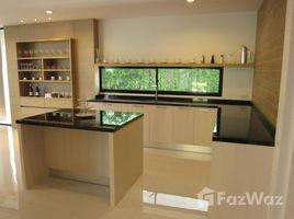 4 Bedrooms House for rent in Nong Bon, Bangkok Nirvana Beyond Suanluang Rama 9