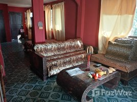 2 Bedrooms House for sale in Ko Kho Khao, Phangnga House for sale in KO KHO KHAO ISLAND